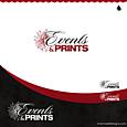 EventsandPrints_Logo2